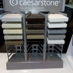 Muestrario Caesarstone